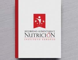 #48 for Desarrollo de Logo para Instituto af victorjacx