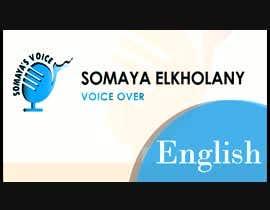 somaya4me tarafından Create an audio intro for a podcast için no 14