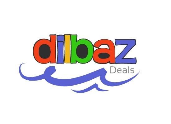 #24 for Logo Design for eBay by kemmouni