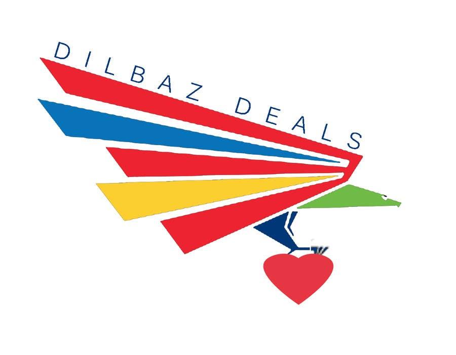 #16 for Logo Design for eBay by nawrinakhter