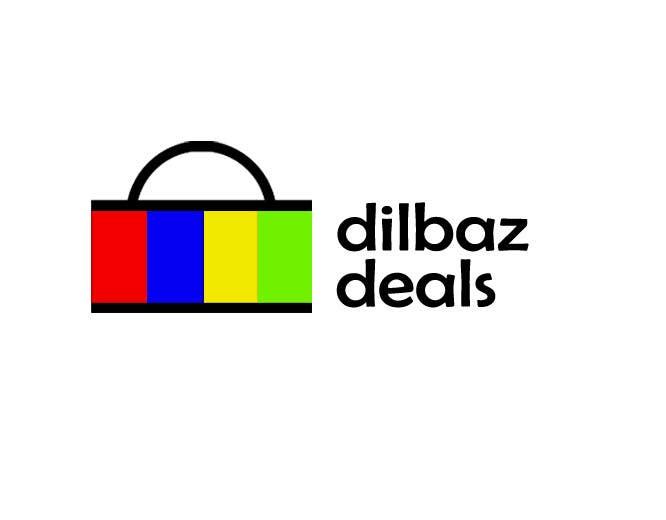 #36 for Logo Design for eBay by kainatali