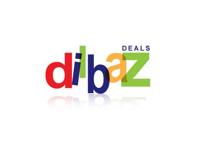 #21 for Logo Design for eBay by diptisoni