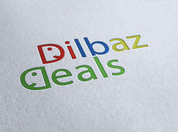 #12 for Logo Design for eBay by iBdes1gn