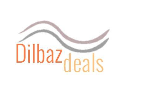 #32 for Logo Design for eBay by tahaelesawy