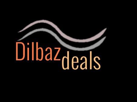 #34 for Logo Design for eBay by tahaelesawy