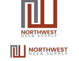#58 для New  (redsign) logo от wpandlogodesign