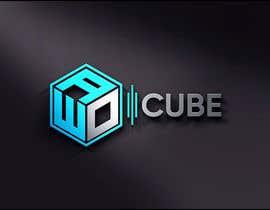 #31 untuk Logo for a company oleh Soroarhossain09