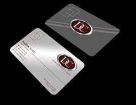 Flowershahadat tarafından business card design için no 347