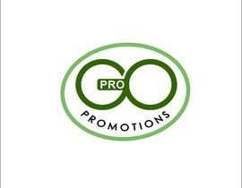 Nro 66 kilpailuun Need a logo for web design company käyttäjältä BurhaniGrafix
