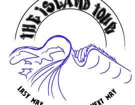 #7 untuk Logo design oleh ajrabby