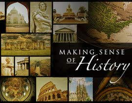 """#20 untuk need a picture/collage/artwork to convey the message """"making sense of history"""" - 15/10/2019 01:35 EDT oleh ivannysayago"""