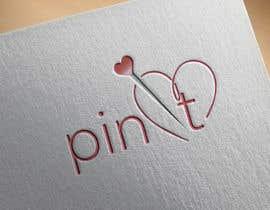 #23 cho Make a logo bởi Adhorarahi