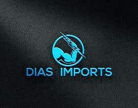 Nro 24 kilpailuun Design  a business logo käyttäjältä aai635588