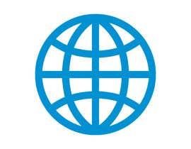 Nro 38 kilpailuun Design  a business logo käyttäjältä mdkawshairullah