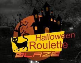 #53 for Animation of Halloween Roulette logo by mdurjoy0
