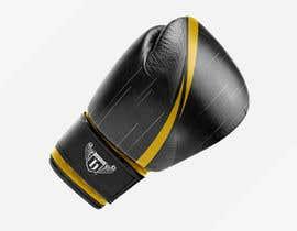 ahmetzeybek tarafından Boxing Glove Design için no 4