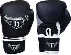waqardesigner0 tarafından Boxing Glove Design için no 13