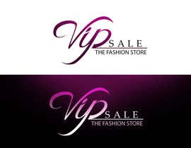 #279 for Logo design for a online designers fashion store by pinky