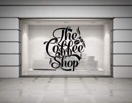 #32 for Need Wall Art For Cafe af asifikbal99235