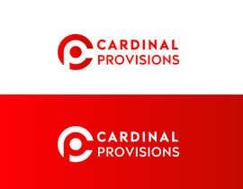 #16 untuk Build me a logo for my general retail business! Cardinal, red. oleh thelastoraby