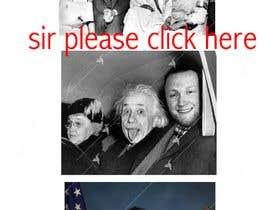 #108 para ASAP Urgent: Photoshop face swap, prank photo (eight photos) por Awal01