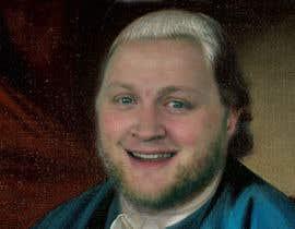 #113 para ASAP Urgent: Photoshop face swap, prank photo (eight photos) por mrali3994