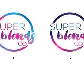 #97 for Logo Colours af arirushstudio