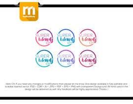 #36 for Logo Colours af Rajmonty