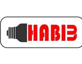 Nro 429 kilpailuun Make us a company logo käyttäjältä SaqibAly
