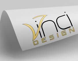 #79 для Design logo #11600 от logoque