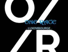 #20 pentru ONE RACE - LOGO & FLYER de către cahayamaisarah97