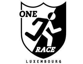 #33 pentru ONE RACE - LOGO & FLYER de către supuludana8