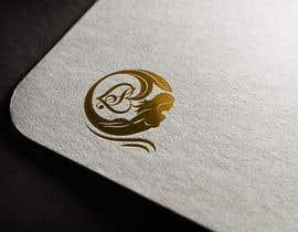 Nro 202 kilpailuun Make me a Sea-nsational Logo käyttäjältä EagleDesiznss