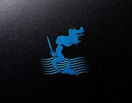 Nro 71 kilpailuun Make me a Sea-nsational Logo käyttäjältä arifpathan44155