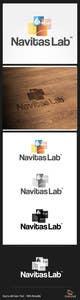 Konkurrenceindlæg #64 billede for Logo Design for Navitas Lab