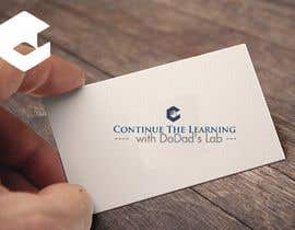 #9 for Continue The Learning af Zattoat