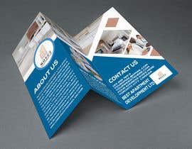 zahidhassansohan tarafından Branding, marketing, brochure creation and design and writing content. için no 17