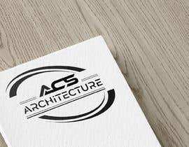 #594 for Rework logo for Architecture firm. af SkINishat