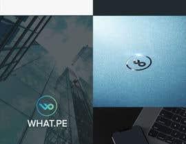 #484 для Logo for website on investing от khshovon99