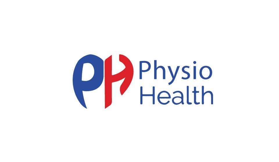 Proposition n°80 du concours Build me A Logo For Physio Health