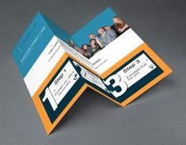 nº 4 pour Design a Brochure for Modern Law par GhaithAlabid