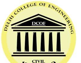 iubisoft tarafından Design a Logo for university alumni için no 18