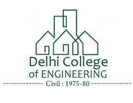 redvfx tarafından Design a Logo for university alumni için no 16