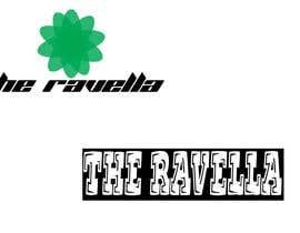 nº 36 pour The Ravello par pixels10