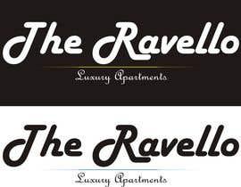 nº 38 pour The Ravello par murtazapresswala