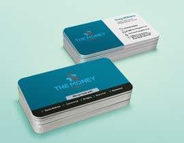 firojh386 tarafından Logo design, business card design için no 1