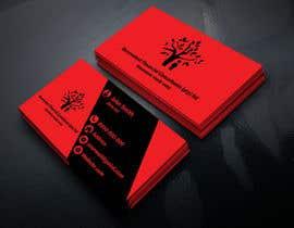 r3301 tarafından Logo design, business card design için no 16