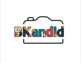 Nro 687 kilpailuun BKandid pictures käyttäjältä Neerj11
