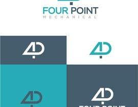#52 for Plumbing Company Logo Design af Akash1334