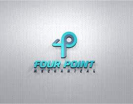#68 for Plumbing Company Logo Design af Sohan112